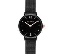 -Uhren Analog Quarz One Size 87579972