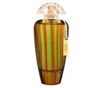Murano Collection - Mystic Incense - EdP 50ml