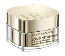 50 ml  Collagenist Re-Plump Gesichtscreme