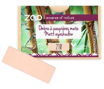 210 - Peachy Pink Lidschatten 1.3 g