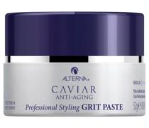 Styling Caviar Kollektion Haarcreme 50g