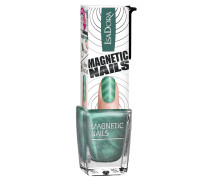 Nr. 54 - Opposites Attract Magnetic Nails Wave Nagellack 6ml