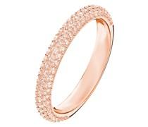 -Damenring Metall Kristalle 50 32004768