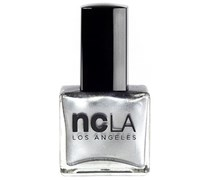 15 ml Lax Jetsetter L.A. Collection Nagellack