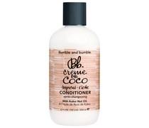 250 ml Creme de Coco Conditioner Haarspülung