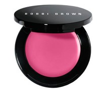3.7 g Raspberry Pot Rouge For Lips And Cheeks