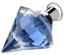 75 ml Wish Eau de Parfum (EdP)  für Frauen - Farbe: gelb