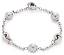 -Armband Lotta Darlins Edelstahl One Size 87851877