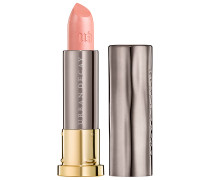 3.4 g  Gubby Vice Metalized Lippenstift