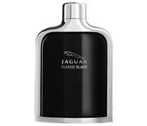 100 ml  Düfte Classic Black Eau de Toilette (EdT)