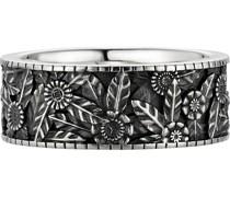 -Herrenring Culture Collector 925er Silber 60 32011502