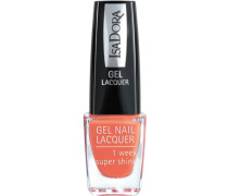 6 ml Sundancer Yacht Club Nagellack