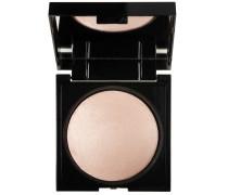 Make-up Highlighter 4.5 g