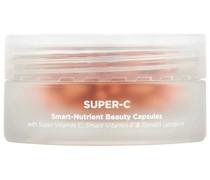 Serum Gesichtspflege Körperfluid Clean Beauty