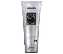 100 ml Depolish Modelliercreme