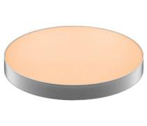 1.5 g  NC 20 Studio Finish Concealer/Pro Palette Refill Pan Concealer