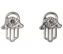 Felicity Earring Ohrring