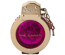 100 ml The Sinner for woman Eau de Toilette (EdT)