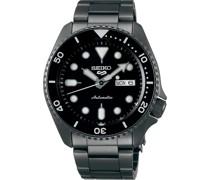 -Uhren Analog Automatik One Size 87852997