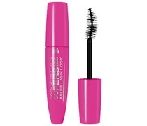1 Stück  Nr. 1010N - Black Supersize False Lash Look Mascara