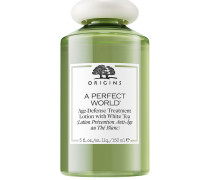 150 ml A Perfect World™ Antioxidant Treatment lotion Gesichtslotion