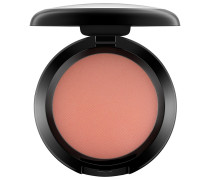 6 g Make You Mine Pro Longwear Blush Rouge