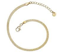 Armband Sterling Silber Silberarmband
