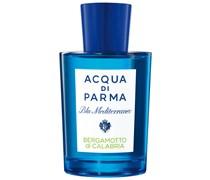 75 ml  Blu Mediterraneo Bergamotto Calabria Eau de Toilette (EdT)