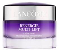 Rénergie Multi-Lift Crème Riche SPF 15 Tagescreme 50.0 ml