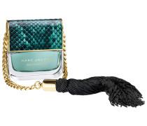 50 ml Divine Decadence Eau de Parfum (EdP)  für Frauen