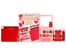 Lippenstift Lippen-Make-up Make-up Set 16.9 g