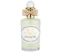 100 ml  Trade Routes Oud de Nil Eau Parfum (EdP)