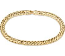 -Armband Gold 585er Gelbgold One Size 87999777
