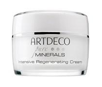 50 ml Intensive Regenerating Cream Gesichtscreme