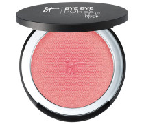 Sweet Cheeks Bye Pores Blush Rouge 5.44 g