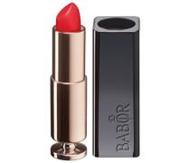 Lippen Make-Up Lippenstift 4g Kastanie