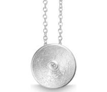 -Kette 925er Silber One Size 88036271