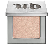 6.8 g Sin Afterglow Highlighter