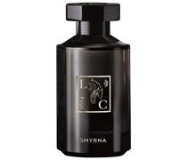 Parfums Remarquables Düfte Eau de Parfum 100ml