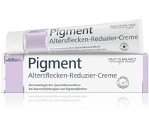 Haut in Balance Pigment Altersflecken-Reduzier-Creme