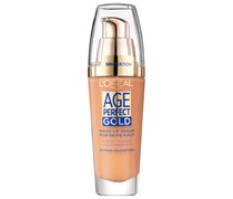 25 ml  370 - Cappuccino Age Perfect Gold Anti Serum Make-up Foundation