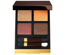 Augen-Make-up Kosmetik Lidschatten 9g Rosegold