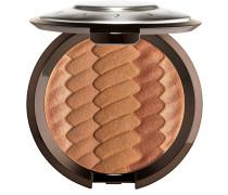 Bronzer Make-up 8g