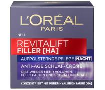 Revitalift Inhaltsstoffe Gesichtscreme 50ml