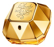 50 ml Eau de Parfum Spray 50ml