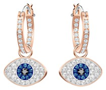 -Creolen Metall -Kristall One Size 87539881