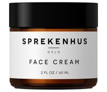 Gesichtspflege Pflege Gesichtscreme 60ml