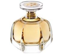 50 ml Living Eau de Parfum (EdP)