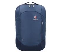 Aviant Carry On 28 Rucksack 50 cm Laptopfach