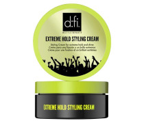 Extreme Hold Styling Cream